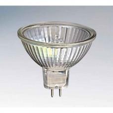 Лампа галогеновая GU5.3 12V 35W 3000K (MR16) 921505