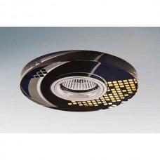 Встраиваемый светильник Immage Punto 40114