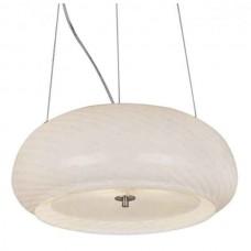 Подвесной светильник Meringe 801030