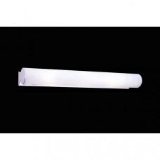 Накладной светильник Simple Light 801830