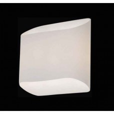 Накладной светильник Simple Light 808620