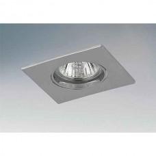 Встраиваемый светильник Lega11 Qua 011954
