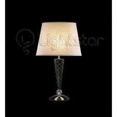 Настольная лампа декоративная Grazia 870927