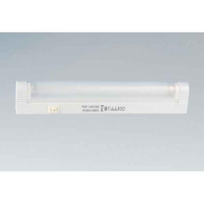 Накладной светильник TL2001-1 310082