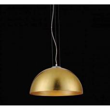 Подвесной светильник Simple Light 803012