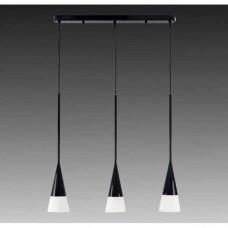 Подвесной светильник Simple Light 804 804137