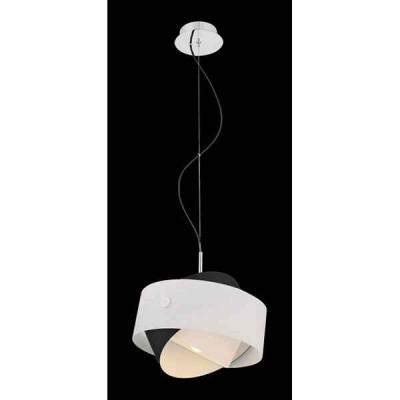 Подвесной светильник Simple Light 805017