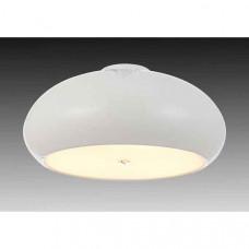 Накладной светильник Simple Light 804036