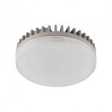 Лампа светодиодная GX53 220V 6W 4200K 929064