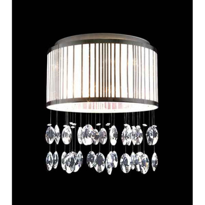 Накладной светильник Cappe 745094