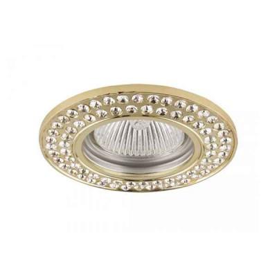 Встраиваемый светильник Miriade 011922