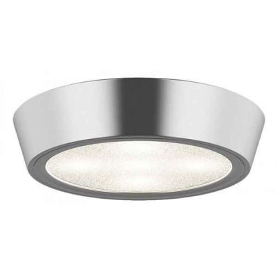 Накладной светильник Urbano 214992