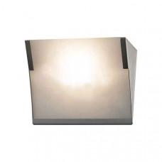 Накладной светильник Lan 2020/1W