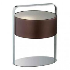 Настольная лампа декоративная Salar 2047/1T