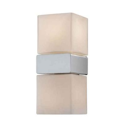 Накладной светильник Wass 2136/2A