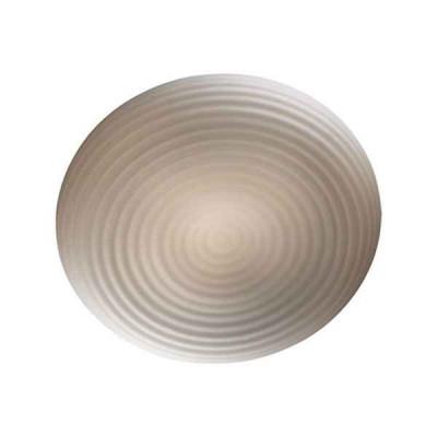 Накладной светильник Clod 2178/1C