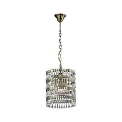 Подвесной светильник Kelti 2345/3A