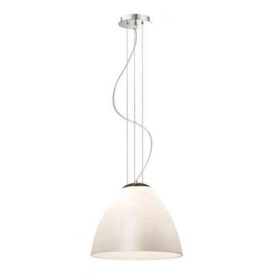 Подвесной светильник Antila 2505/1A
