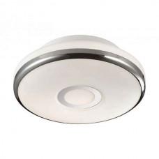 Накладной светильник Ibra 2401/1C