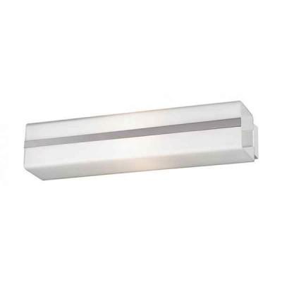 Накладной светильник Wendo 2404/1W