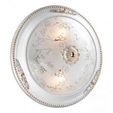 Накладной светильник Corbea 2670/2C