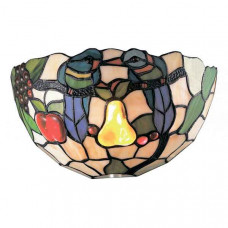 Накладной светильник Carotti 2639/1W
