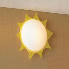 Накладной светильник Meda LSA-1152-03