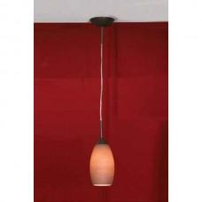 Подвесной светильник Spilimbergo LSA-3006-01