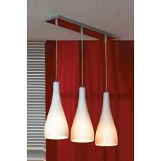 Подвесной светильник Rimini LSF-1106-03