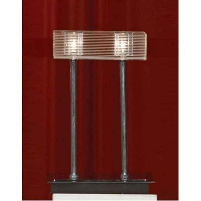 Настольная лампа декоративная Notte-di-Luna LSF-1304-02