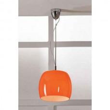 Подвесной светильник Mela LSN-0216-01