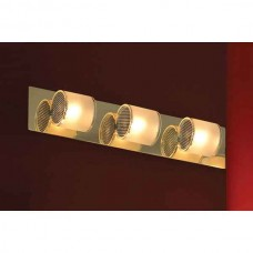 Накладной светильник Cappello LSQ-3411-03