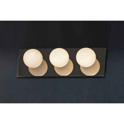 Накладной светильник Malta LSQ-8901-03
