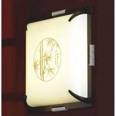 Накладной светильник Milis LSF-8012-03