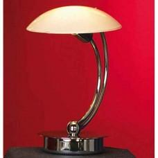 Настольная лампа декоративная Mattina LSQ-4304-01