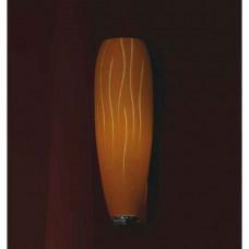 Накладной светильник Sestu LSQ-6311-01