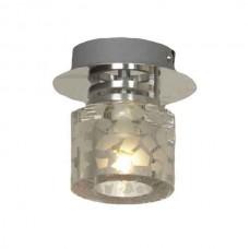 Накладной светильник Samarate LSN-5107-01