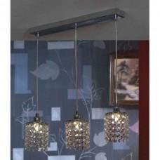 Подвесной светильник Monteleto LSJ-0406-03