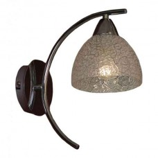 Бра Zungoli LSF-1601-01