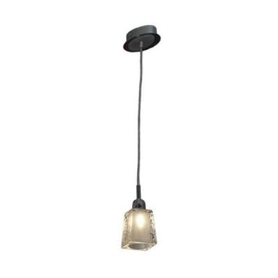 Подвесной светильник Saronno LSC-9006-01