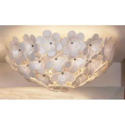 Накладной светильник Asinara LSA-5107-05
