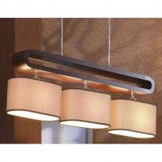 Подвесной светильник Nulvi LSF-2103-03