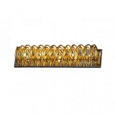 Накладной светильник Chiasso LSA-5501-05
