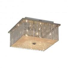 Накладной светильник Angera LSA-5877-08