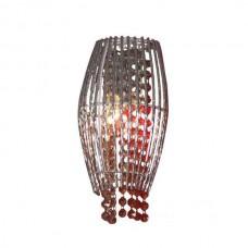 Накладной светильник Piagge LSC-8411-01