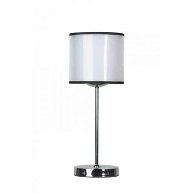 Настольная лампа декоративная Vignola LSF-2204-01