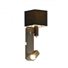 Бра Montone LSF-2571-02