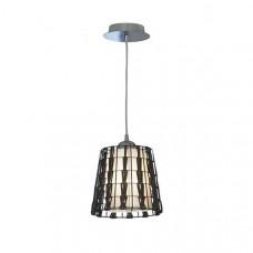 Подвесной светильник Fenigli LSX-4176-01