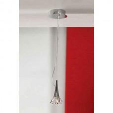 Подвесной светильник Montagano LSC-6106-01