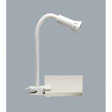 Настольная лампа декоративная Flex 24705T05